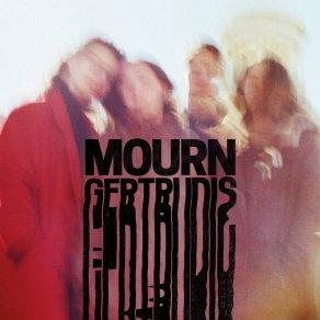 """""""GERTRUDIS"""" (EP 2015)"""