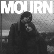 """MOURN"" (Captured Tracks, 2015)"