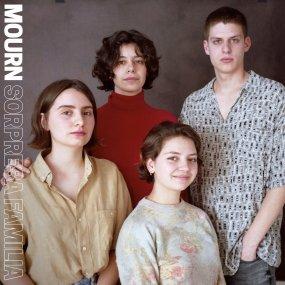 https://www.omnianmusicgroup.com/products/sorpresa-familia